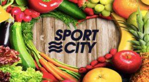 Maleta de Viajes, hábitos saludables, ejercicio, cuarentena, Sport City, Maleta Deportiva