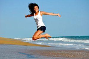 vida saludable, cuerpo, alma, mente, cuarentena, hábitos saludables