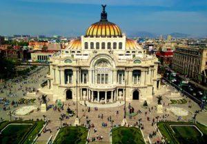 Maleta de Viajes, viajes, turismo, Lineamiento Nacional, SECTUR, Miguel Torruco Marqués