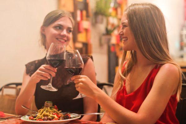 Maleta de Viajes, vinos, Emprendedores Viajeros, Top Vinum, catas