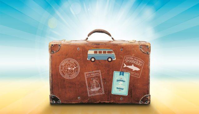 Maleta de Viajes, viajes, turismo, cultura, Estados, Tlaxcala, Hidalgo, Puebla, Estado de México