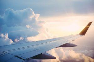Maleta de Viajes, América Latina, aviación, aerolíneas, Estados Unidos, ACTUAL
