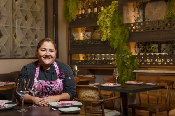 Maleta de Viajes, Ay Lola, Baúl Gastronómico, Grupo Presidente, gastronomía, comida
