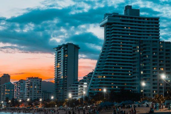 Maleta de Viajes, estados, PyMEs, Acapulco, Guerrero, emprendimiento,