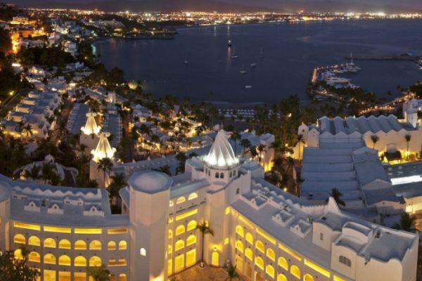Maleta de Viajes, Hoteles, viajes, turismo, aventura, Grupo Brisas
