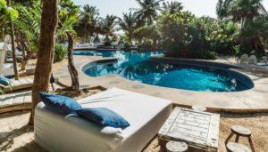 Maleta de Viajes, viajes, turismo, Tulum, Quintana Roo, aventura, hoteles, Casa Malca
