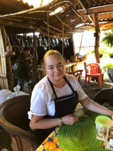 Maleta de Viajes, Colima, turismo, Cocineras de Fuego, viajes, gastronomía, En la Maleta de