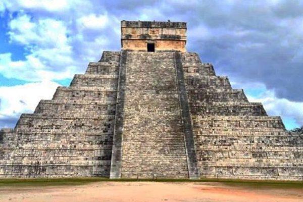 Maleta de Viajes, viajes, turismo, cultura, Yucatán, Certificado de Buenas Prácticas Sanitarias