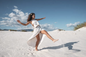 Maleta de Viajes, Maleta Eco, Pimperl, prendas sustentables, medio ambiente