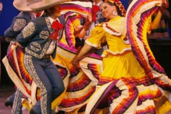 Maleta de Viajes, viajes, turismo, cultura, Estados, cultura, danza folkórica, Oaxaca