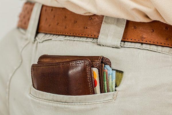 Maleta de Viajes, dinero, gastos, Coru.com, Maleta Ahorro