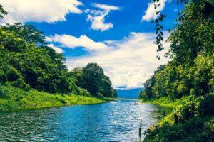 Maleta de Viajes, turismo, internacional, Honduras, viajes, aventura, ACTUAL