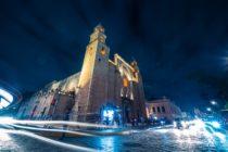 Maleta de Viajes, Mérida, turismo, estados, viajes, Mejor ciudad del Mundo