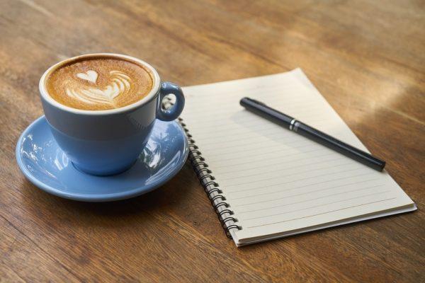 Maleta de Viajes, café, Baúl Gastronómico, Nescafé, Día del Padre