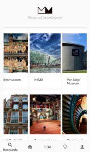 Maleta de Viajes, viajes, turismo, cultura, Instagram, Sites, Maleta Tech