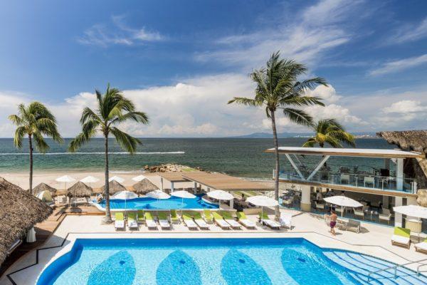 Maleta de Viajes, Grupo Hoteles Buenaventura, Villa Premiere Boutique Hotel & Romantic Getaway, hoteles, turismo
