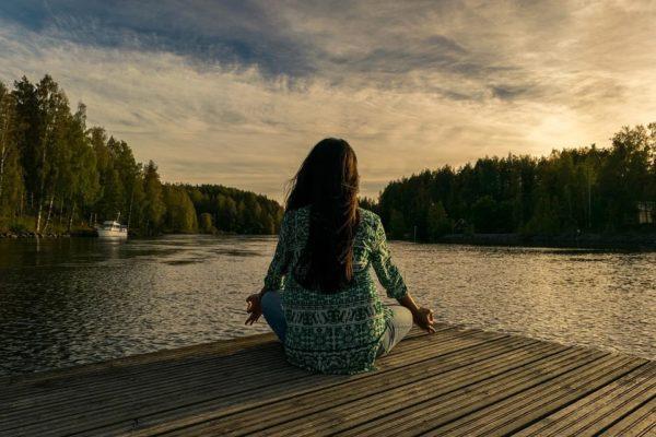 Maleta de Viajes, viajes, bienestar, Herbalife, Maleta Deportiva