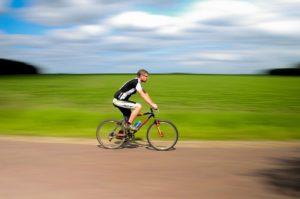Maleta de Viajes, viajes, turismo, deportes, Asdeporte, ejercicio, COVID-19, Maleta Deportiva