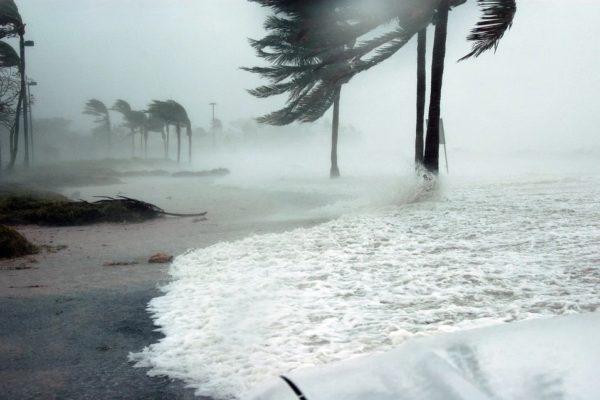 Maleta de Viajes, huracanes, tormentas, COVID-19, empresas, Notiviajeros