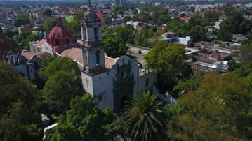 Maleta de Viajes, viajes, turismo, cultura, CDMX, Azcaporadio, radio, podcast
