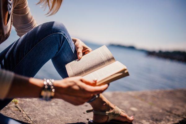 Maleta de Viajes, viajes, turismo, cultura, libros, cuarentena, Scribd