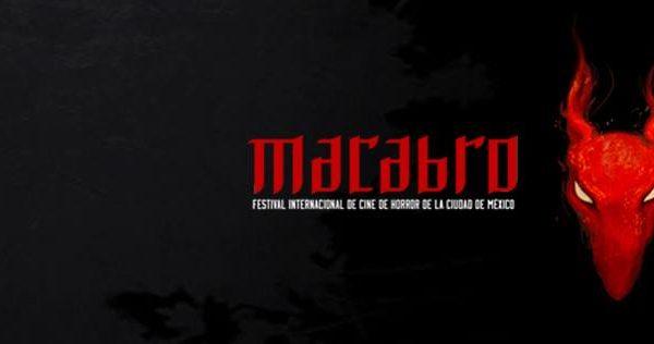 macabro-festival internacional de cine de horror-cine maleta-maleta de viajes-cine-peliculas-peliculas de terror-peliculas de horror-festival-festival macabro