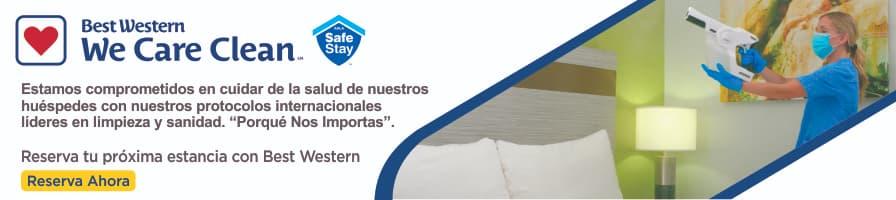 maleta-de-viajes-maleta-viaje-gastronomia-mexico-comida-turismo-hotel-cine-cultura-tech-viajeros-we care clean-we-care-clean