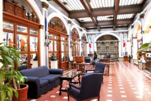 Maleta de Viajes, Hoteles, viajes, turismo, aventura, Best Western, Best Western Majestic, CDMX