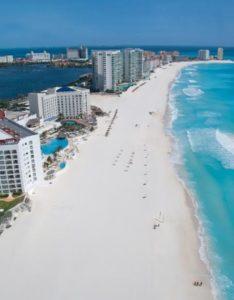 Maleta de Viajes, turismo, viajes, Caribe Mexicano, Consejo de la Comunicación, ACOTUR