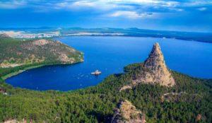 Maleta de Viajes, Internacional, viajes, turismo, Kazajstán, Andrian Yelemessov
