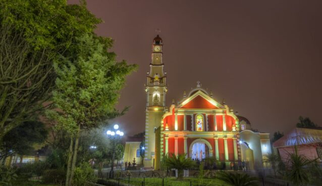 Maleta de Viajes, Hoteles, viajes, turismo, aventura, Coatepec, Pueblo Mágico, Veracruz