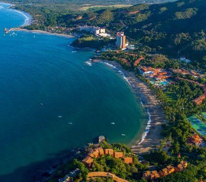 Maleta de Viajes, Estados, Ixtapa Zihuatanejo, Guerrero, Pedro Castelán, Oficina de Convenciones y Visitantes de Ixtapa Zihuatanejo, turismo, viajes
