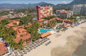 Maleta de Viajes, Hoteles, viajes, turismo, aventura, Grupo Presidente, Holiday Inn