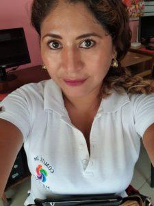 Maleta de Viajes, Hoteles, viajes, turismo, aventura, Mazunte, Oaxaca