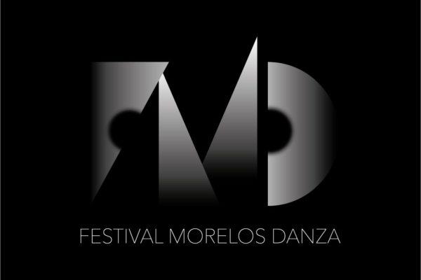 Maleta de Viajes, Hoteles, viajes, turismo, aventura, Morelos, Festival Morelos de Danza
