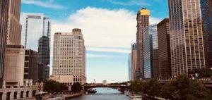 Maleta de Viajes, Hoteles, viajes, turismo, aventura, Nobu Hotel, Choose Chicago, Chicago