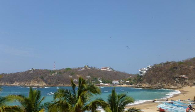 Maleta de Viajes, Hoteles, viajes, turismo, aventura, ACTUAL, México