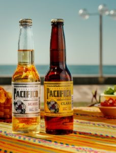 Maleta de Viajes, cerveza, viajes, turismo, aventura, Pacífico, Baúl Gastronómico