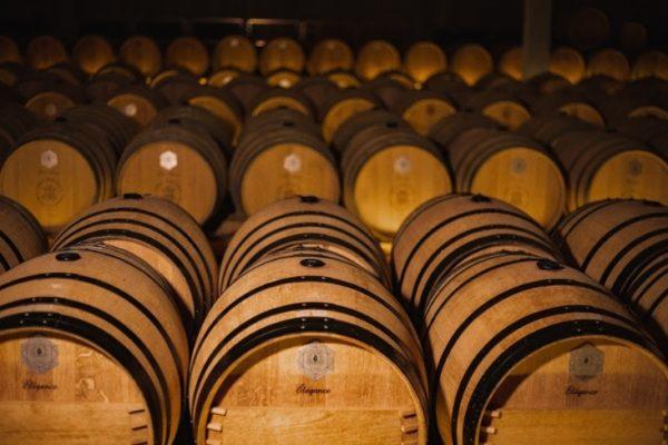 Maleta de Viajes, Hoteles, viajes, turismo, aventura, Tres Raíces, vinícola, vino