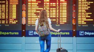 Maleta de viajes, coru.com, Sebastián Medrano Gallo, ahorro, presupuesto, finanzas personales, planeación financiera, fintech, planear un viaje, pandemia, covid 19, coronavirus, cuarentena, deuda, préstamos para viajes