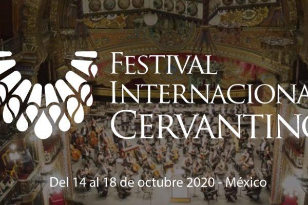 Maleta de Viajes, Hoteles, viajes, turismo, aventura, Festival Cervantino, cultura