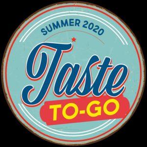 Maleta de Viajes, Hoteles, viajes, turismo, Chicago, Taste of Chicago To-Go, Internacional, Choose Chicago