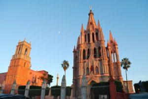 Maleta de Viajes, viajes, turismo, aventura, mejores ciudades del mundo, Hoteles City Express