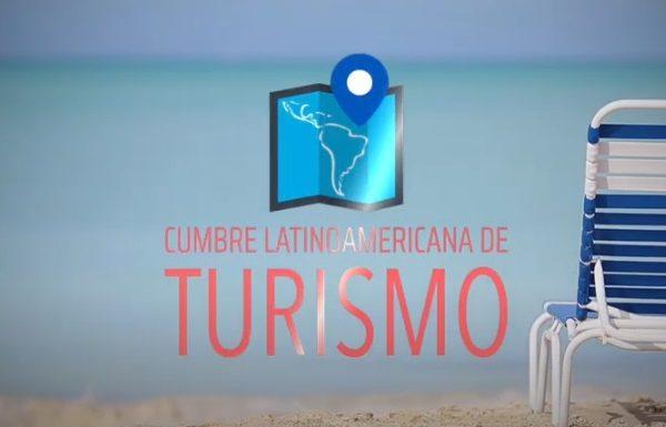 Maleta de Viajes, viajes, turismo, aventura, Cumbre Latinoamericana de Turismo, SECTUR, Quintana Roo, ACTUAL