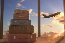 Maleta de Viajes, Cumbre Latinoamericana de Turismo, Turismo, Notiviajero
