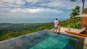 Maleta de Viajes, viajes, turismo, Maleta Eco, turismo sostenible, Eco Hotels & Resorts