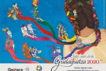 Maleta de Viajes, estados, viajes, turismo, aventura, Guelaguetza, Oaxaca,