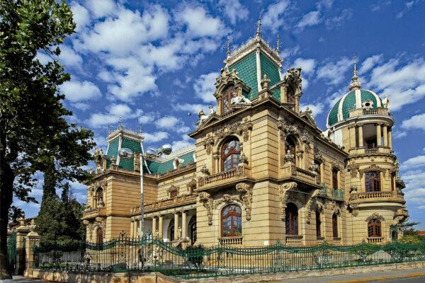 Maleta de Viajes, viajes, estados, Chihuahua, turismo, gastronomía