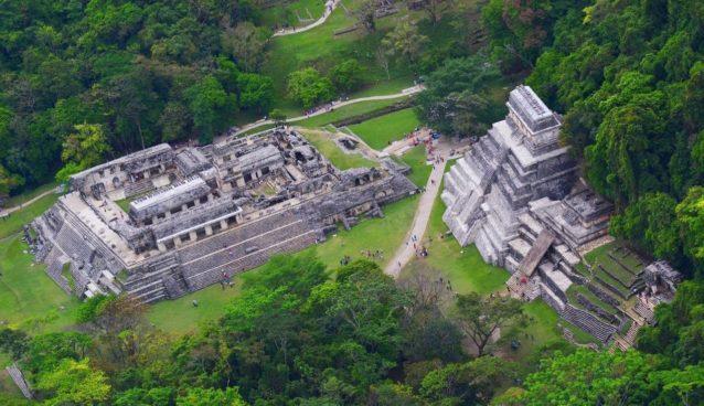 Maleta de Viajes, Notiviajero, Torruco, Cancún, Tren Maya