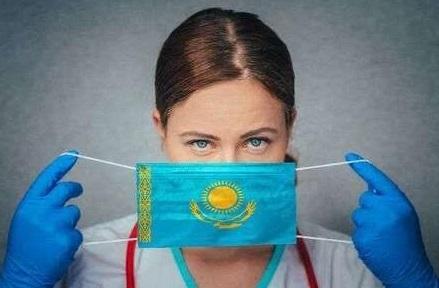 Maleta de Viajes, Kazajstán, Notiviajero, neumonía desconocida, China, Mundo
